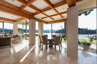 Photo 6: 2796 PANORAMA Drive in North Vancouver: Deep Cove House for sale : MLS®# R2623924