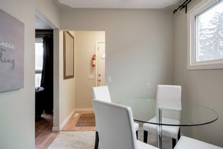 Photo 6: 43 Doverdale Mews SE in Calgary: Dover Row/Townhouse for sale : MLS®# A1052608