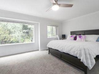 "Photo 12: 20807 97B Avenue in Langley: Walnut Grove House for sale in ""WYNDSTAR"" : MLS®# R2488020"