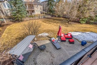 Photo 44: 334 Pumpridge Place SW in Calgary: Pump Hill Detached for sale : MLS®# A1094863