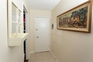 Photo 5: 433 1305 Glenmore Trail SW in Calgary: Kelvin Grove Apartment for sale : MLS®# A1068487