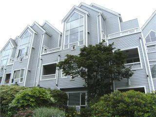 "Photo 10: 307 1330 GRAVELEY Street in Vancouver: Grandview VE Condo for sale in ""Hampton Court"" (Vancouver East)  : MLS®# V838309"