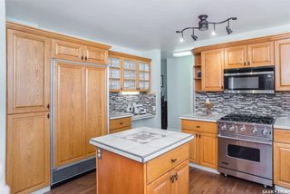 Photo 9: 98 Ashwood Drive in Corman Park: Residential for sale (Corman Park Rm No. 344)  : MLS®# SK724786