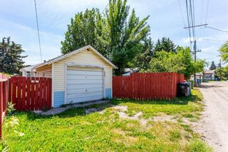 Photo 29: 1022 8 Avenue NE in Calgary: Renfrew Detached for sale : MLS®# A1096535