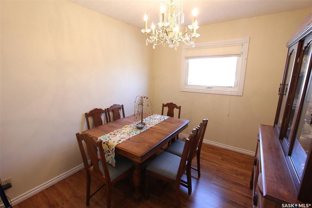 Photo 12: Photos: 1212 Cook Drive in Prince Albert: Crescent Heights Residential for sale : MLS®# SK806050