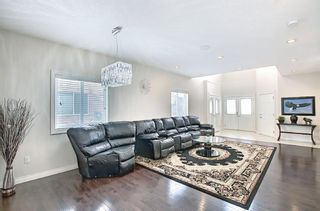 Photo 4: 458 Saddlelake Drive NE in Calgary: Saddle Ridge Detached for sale : MLS®# A1086829