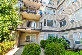 """Photo 17: 202 46289 YALE Road in Chilliwack: Chilliwack E Young-Yale Condo for sale in """"NEWMARK - PHASE III"""" : MLS®# R2605785"""