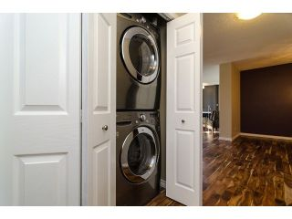 """Photo 15: 204 69 JAMIESON Court in New Westminster: Fraserview NW Condo for sale in """"PALACE QUAY"""" : MLS®# V1045899"""