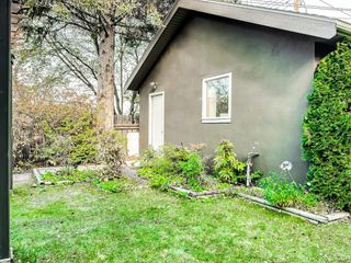 Photo 38: 3808 12 Street SW in Calgary: Elbow Park Detached for sale : MLS®# A1153386