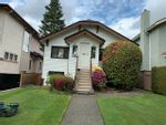 Main Photo: 2137 W 46TH Avenue in Vancouver: Kerrisdale House for sale (Vancouver West)  : MLS®# R2575736