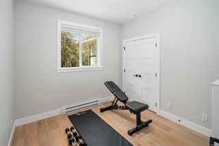 Photo 22: 2520 West Trail Crt in : Sk Broomhill House for sale (Sooke)  : MLS®# 875824