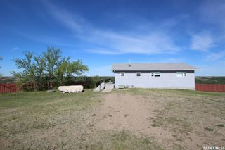 Photo 4: Quiring acreage in Laird: Residential for sale (Laird Rm No. 404)  : MLS®# SK857206