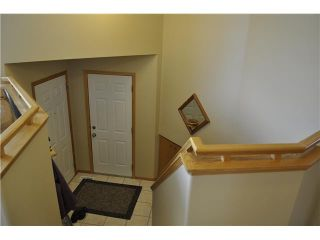 Photo 7: 163 FAIRWAYS Close NW: Airdrie Residential Detached Single Family for sale : MLS®# C3525274