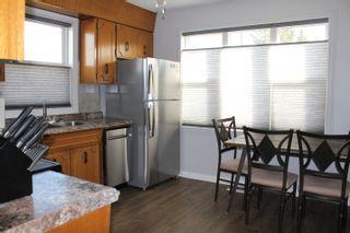 Photo 7: 5321 49 Avenue: Elk Point House for sale : MLS®# E4263313