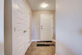 Photo 3: 306 8730 82 Avenue in Edmonton: Zone 18 Condo for sale : MLS®# E4265506