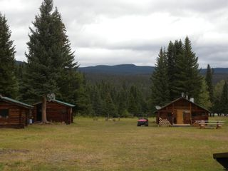 Photo 35: 143 Laidman Lake, Smithers, BC, V0L 1C0 in Smithers: Home for sale : MLS®# N234907
