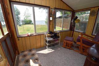 Photo 10: 57 Summer Lane in Lac Du Bonnet RM: Wendigo Residential for sale (R28)  : MLS®# 202116736