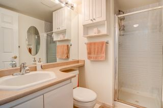 """Photo 13: 501 4160 ALBERT Street in Burnaby: Vancouver Heights Condo for sale in """"Carleton Terrace"""" (Burnaby North)  : MLS®# R2562019"""