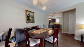 Photo 9: 41 E KING EDWARD Avenue in Vancouver: Main House for sale (Vancouver East)  : MLS®# R2618907