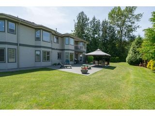"""Photo 16: 21369 18 Avenue in Langley: Campbell Valley House for sale in """"Campbell Valley"""" : MLS®# R2217900"""