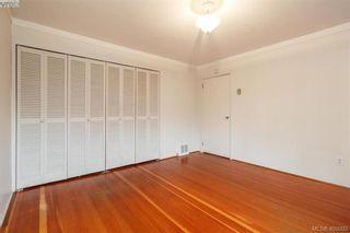 Photo 16: 897 Byng St in VICTORIA: OB South Oak Bay House for sale (Oak Bay)  : MLS®# 804955