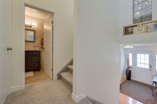 Photo 24: 2 GRANDVIEW Ridge: St. Albert Townhouse for sale : MLS®# E4227433