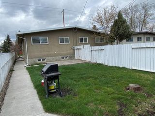 Photo 4: 2039 50 Avenue SW in Calgary: North Glenmore Park Semi Detached for sale : MLS®# C4295796