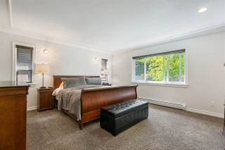 """Photo 15: 2945 147A Street in Surrey: Elgin Chantrell House for sale in """"Heritage Trails"""" (South Surrey White Rock)  : MLS®# R2492101"""
