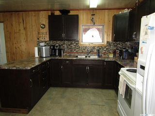 Photo 3: Ror Acreage in Nipawin: Residential for sale (Nipawin Rm No. 487)  : MLS®# SK839824