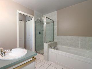 """Photo 9: 122 5888 DOVER Crescent in Richmond: Riverdale RI Condo for sale in """"PELICAN POINTE"""" : MLS®# V940767"""