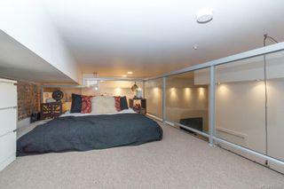 Photo 35: 215 562 Yates St in Victoria: Vi Downtown Condo for sale : MLS®# 845208