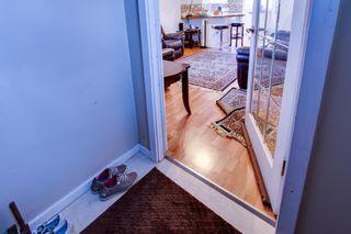 Photo 48: 11725 85 Street in Edmonton: Zone 05 House for sale : MLS®# E4244037