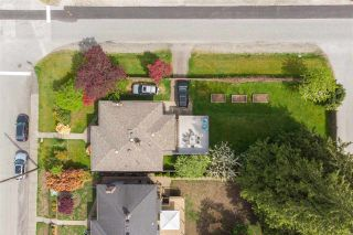 Photo 28: 8292 17TH Avenue in Burnaby: East Burnaby House for sale (Burnaby East)  : MLS®# R2588791