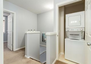 Photo 12: 224 527 15 Avenue SW in Calgary: Beltline Apartment for sale : MLS®# A1141714