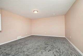Photo 28: 14227 58 Street in Edmonton: Zone 02 House for sale : MLS®# E4239189