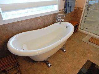 Photo 11: 10 Errington Place in Niverville: Fifth Avenue Estates House for sale ()  : MLS®# 1727517
