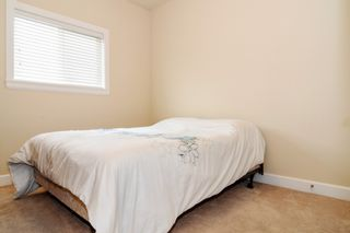 """Photo 17: 7837 211B Street in Langley: Willoughby Heights House for sale in """"Yorkson South"""" : MLS®# R2317804"""