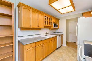 "Photo 9: 201 15350 19A Avenue in Surrey: King George Corridor Condo for sale in ""STRATFORD GARDENS"" (South Surrey White Rock)  : MLS®# R2465076"