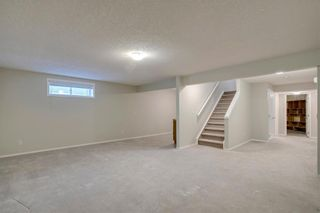 Photo 24: 85 EVERWOODS Close SW in Calgary: Evergreen Detached for sale : MLS®# C4279223