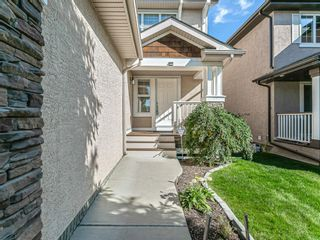 Photo 2: 232 Everbrook Way SW in Calgary: Evergreen Detached for sale : MLS®# A1143698
