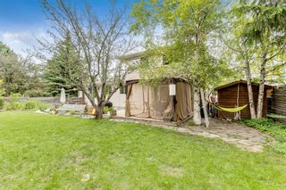 Photo 38: 56 BROOKPARK Mews SW in Calgary: Braeside Detached for sale : MLS®# A1018102