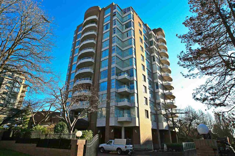 FEATURED LISTING: 1102 - 2350 39TH Avenue West Vancouver