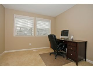 """Photo 24: 20915 71A Avenue in Langley: Willoughby Heights House for sale in """"MILNER HEIGHTS"""" : MLS®# F1436884"""