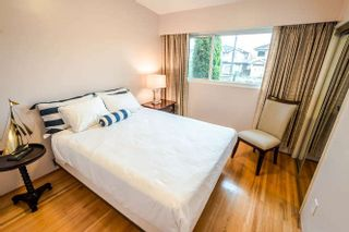 Photo 6: 7027 Ramsay Avenue in Burnaby: Highgate House for sale (Burnaby East)  : MLS®# R2202939