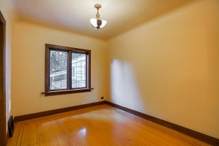 Photo 7: 7842 ROSEWOOD Street in Burnaby: Burnaby Lake House for sale (Burnaby South)  : MLS®# R2544040