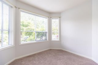 """Photo 9: 101 15290 18 Avenue in Surrey: King George Corridor Condo for sale in """"Stratford By The Park"""" (South Surrey White Rock)  : MLS®# R2462132"""