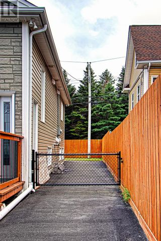 Photo 11: 15 Reddy Drive in Torbay: House for sale : MLS®# 1237224