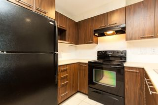 """Photo 19: 311 4833 BRENTWOOD Drive in Burnaby: Brentwood Park Condo for sale in """"Brentwood Gate"""" (Burnaby North)  : MLS®# R2085863"""