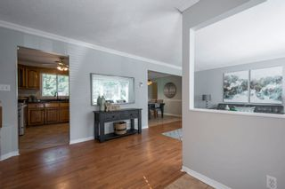 Photo 10: 360 Lawson Road: Brighton House for sale (Northumberland)  : MLS®# 271269