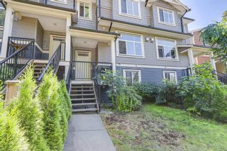 Photo 16: 76 11252 COTTONWOOD DRIVE in Maple Ridge: Cottonwood MR Townhouse for sale : MLS®# R2189756